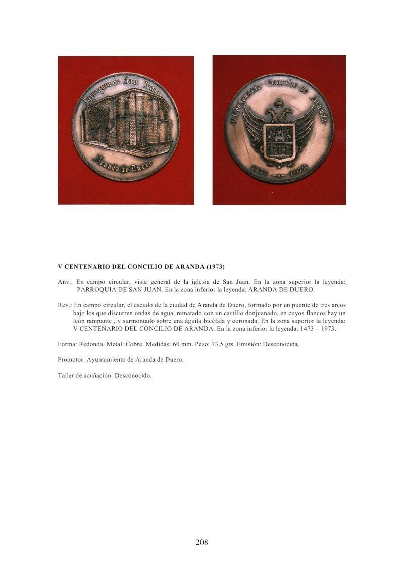 MEDALLÍSTICA BURGALESA por Fernando Sainz Varona - Página 9 Medal206