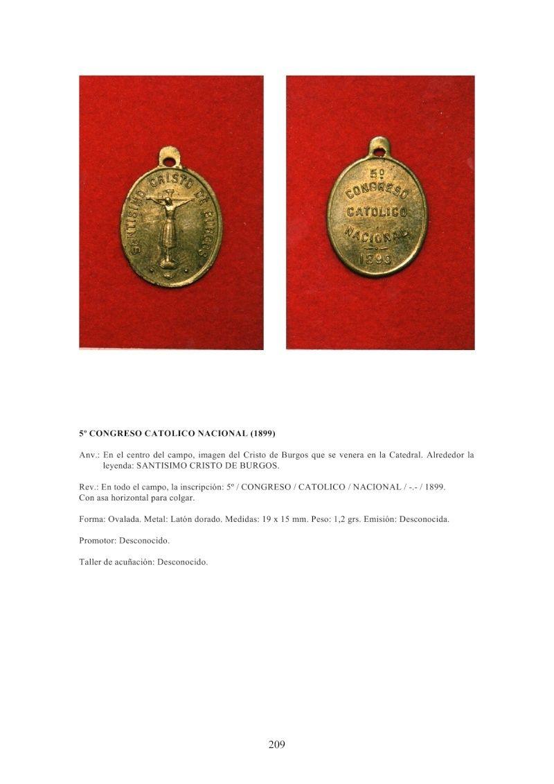 MEDALLÍSTICA BURGALESA por Fernando Sainz Varona - Página 9 Medal207