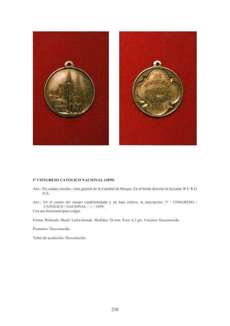 MEDALLÍSTICA BURGALESA por Fernando Sainz Varona - Página 9 Medal208