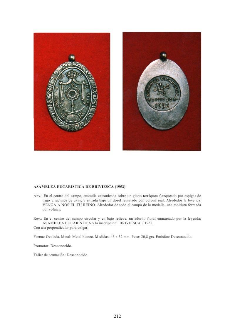 MEDALLÍSTICA BURGALESA por Fernando Sainz Varona - Página 9 Medal210