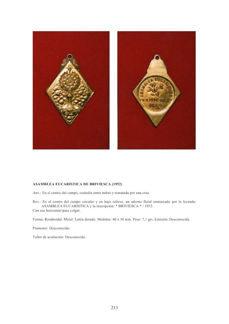 MEDALLÍSTICA BURGALESA por Fernando Sainz Varona - Página 9 Medal211