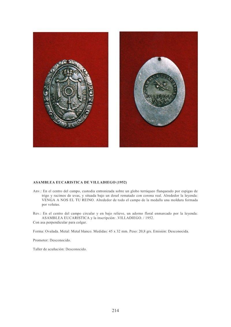 MEDALLÍSTICA BURGALESA por Fernando Sainz Varona - Página 9 Medal212