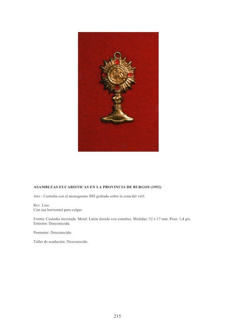 MEDALLÍSTICA BURGALESA por Fernando Sainz Varona - Página 9 Medal213