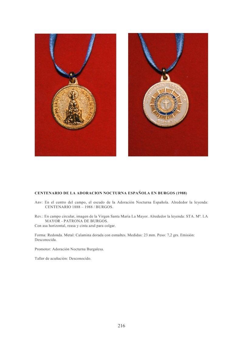 MEDALLÍSTICA BURGALESA por Fernando Sainz Varona - Página 9 Medal214