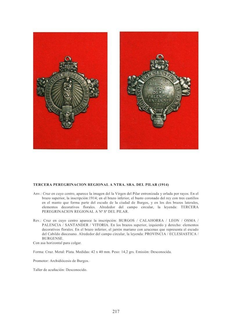 MEDALLÍSTICA BURGALESA por Fernando Sainz Varona - Página 9 Medal215