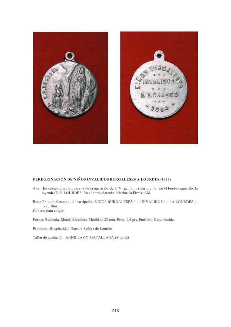 MEDALLÍSTICA BURGALESA por Fernando Sainz Varona - Página 9 Medal216