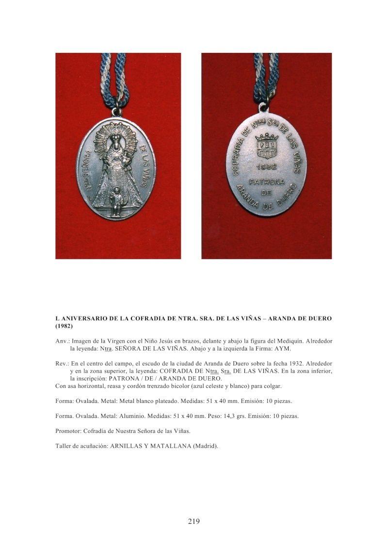 MEDALLÍSTICA BURGALESA por Fernando Sainz Varona - Página 9 Medal217