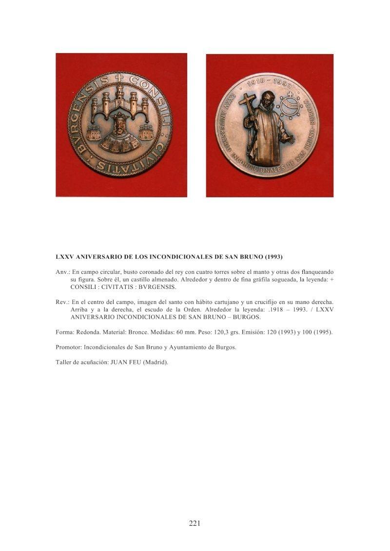 MEDALLÍSTICA BURGALESA por Fernando Sainz Varona - Página 9 Medal220