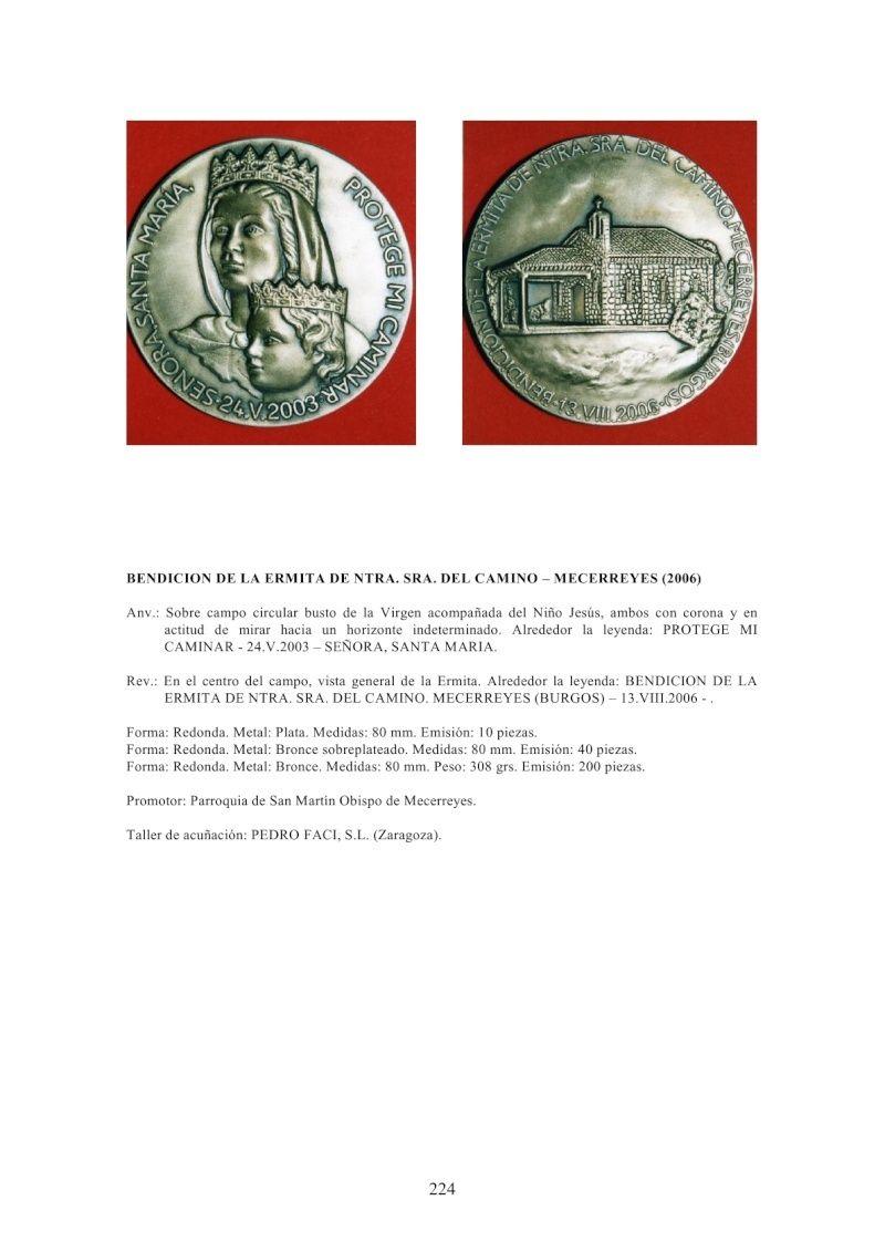 MEDALLÍSTICA BURGALESA por Fernando Sainz Varona - Página 9 Medal223