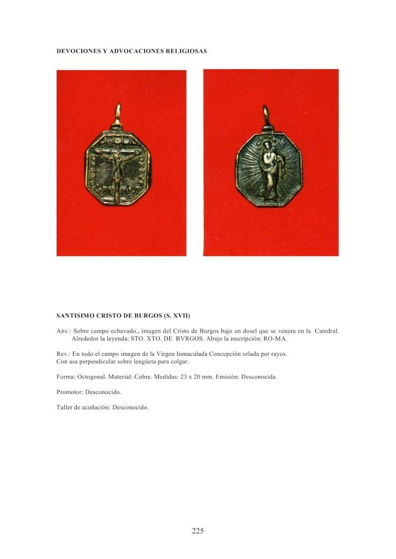 MEDALLÍSTICA BURGALESA por Fernando Sainz Varona - Página 9 Medal224