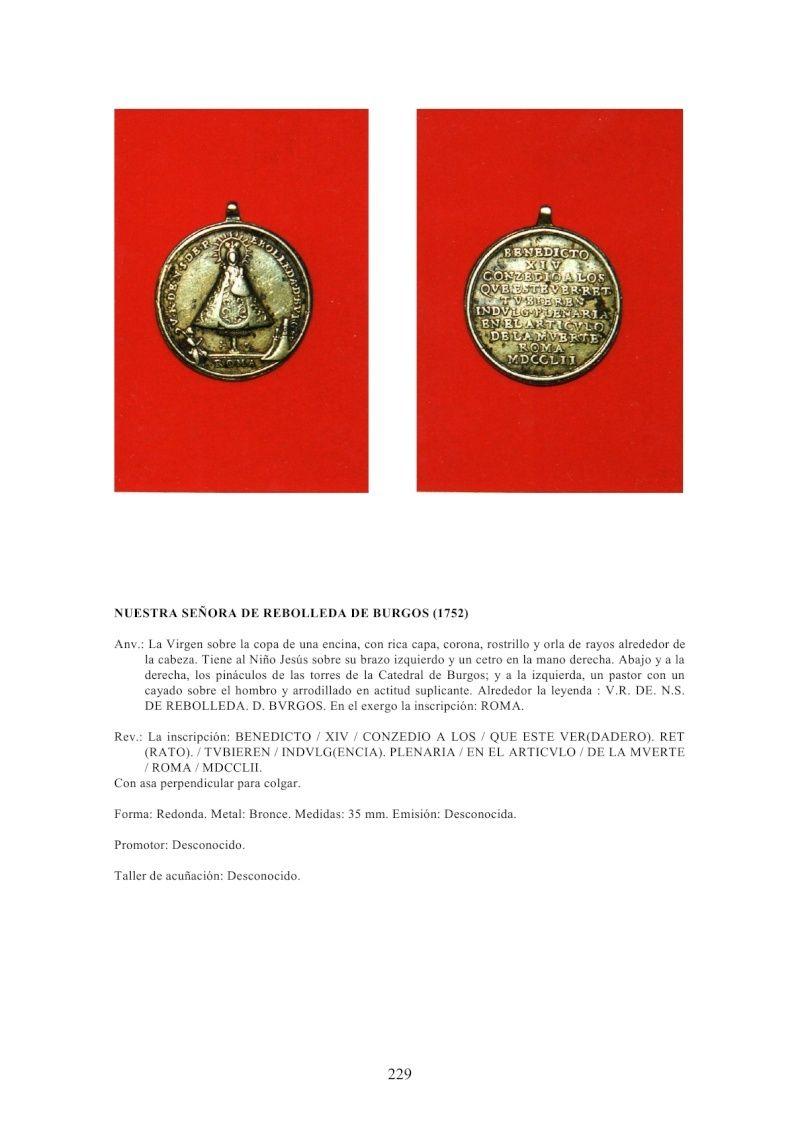 MEDALLÍSTICA BURGALESA por Fernando Sainz Varona - Página 10 Medal228