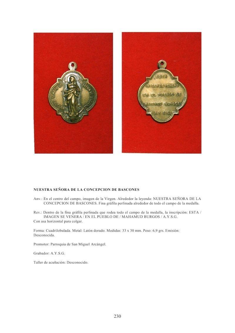 MEDALLÍSTICA BURGALESA por Fernando Sainz Varona - Página 10 Medal229