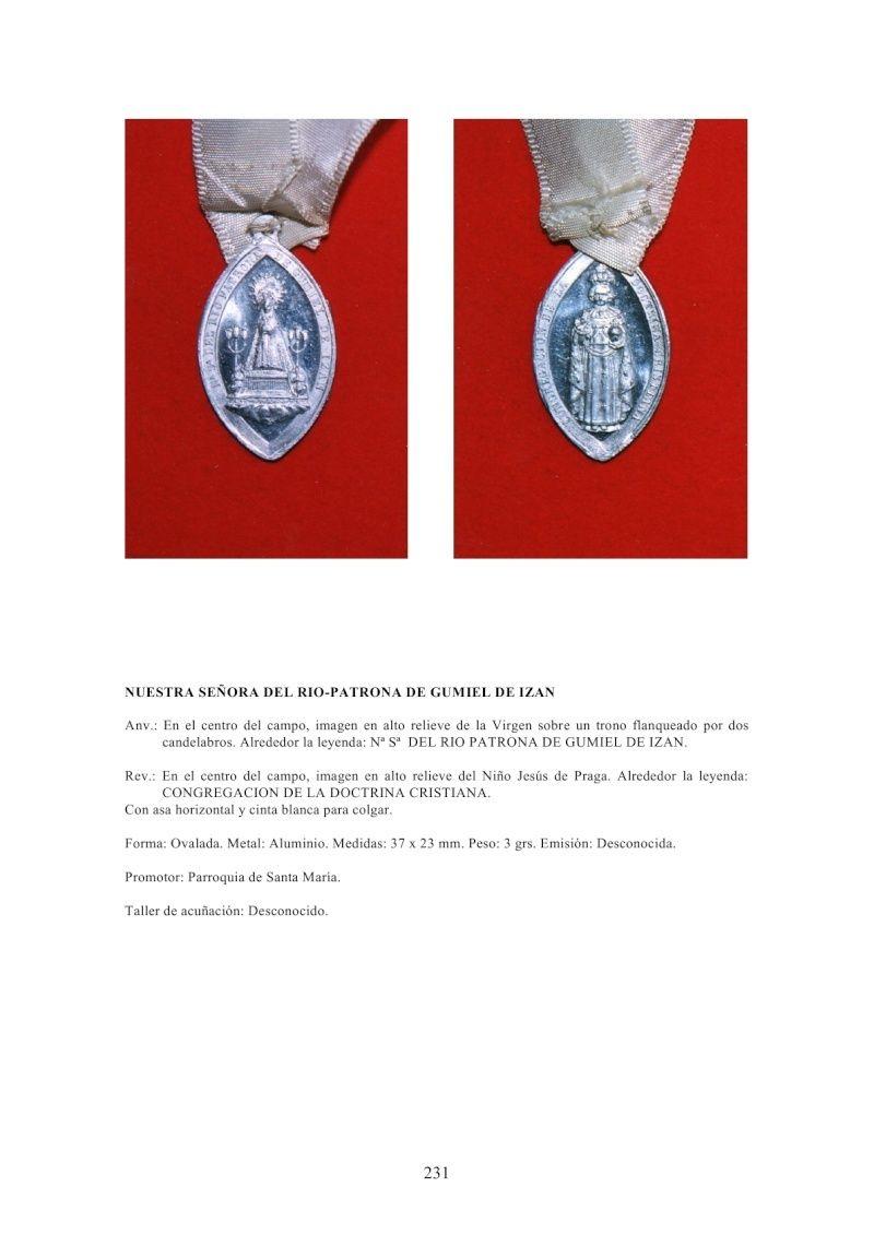 MEDALLÍSTICA BURGALESA por Fernando Sainz Varona - Página 10 Medal230