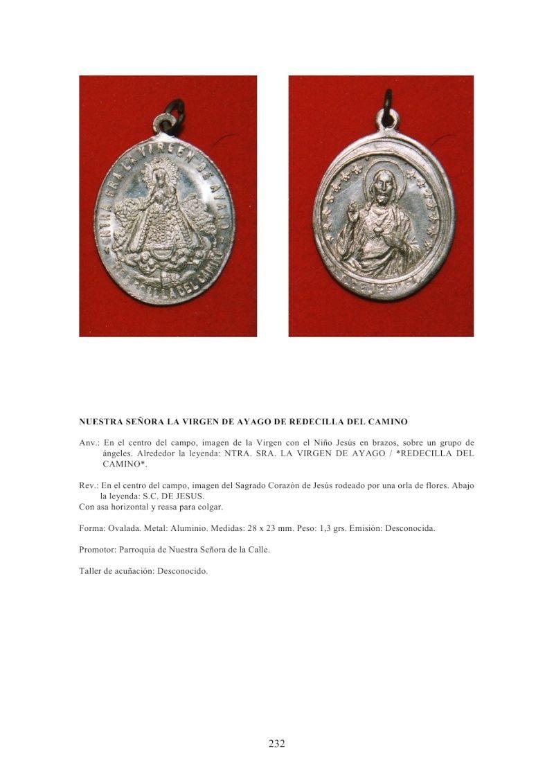 MEDALLÍSTICA BURGALESA por Fernando Sainz Varona - Página 10 Medal231