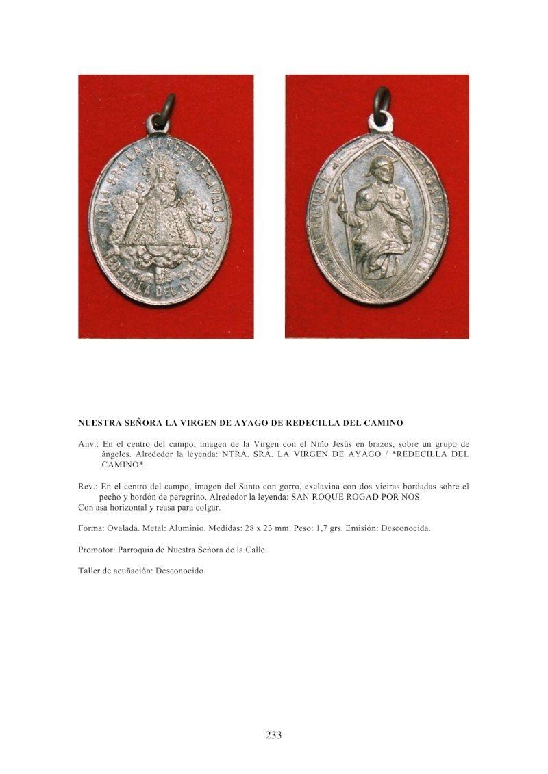 MEDALLÍSTICA BURGALESA por Fernando Sainz Varona - Página 10 Medal232