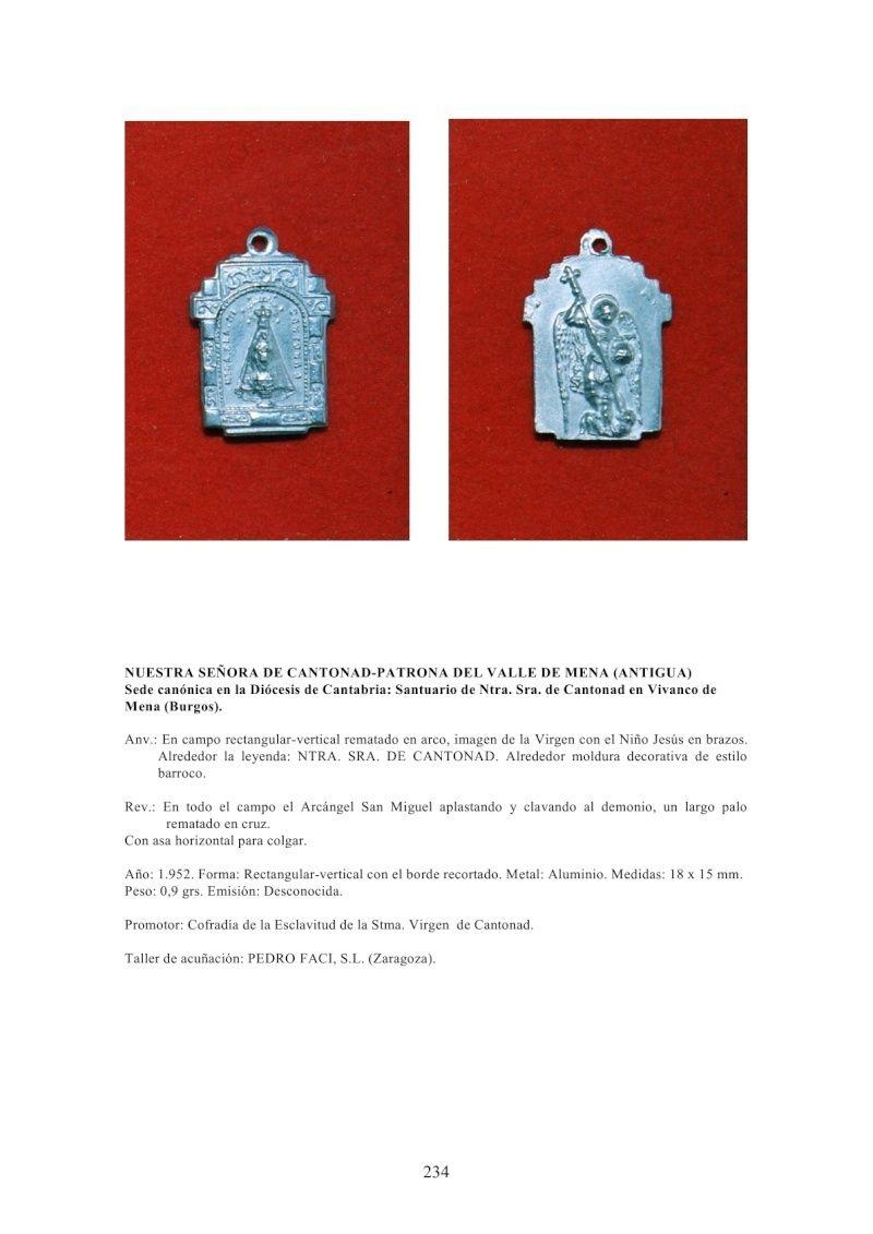MEDALLÍSTICA BURGALESA por Fernando Sainz Varona - Página 10 Medal233