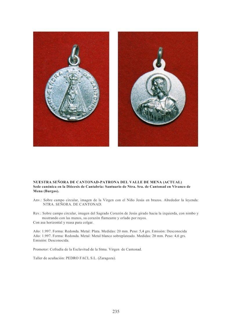 MEDALLÍSTICA BURGALESA por Fernando Sainz Varona - Página 10 Medal234