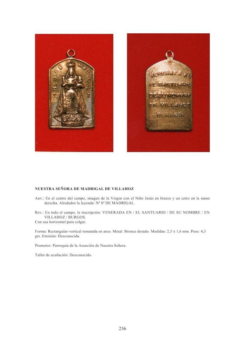 MEDALLÍSTICA BURGALESA por Fernando Sainz Varona - Página 10 Medal235