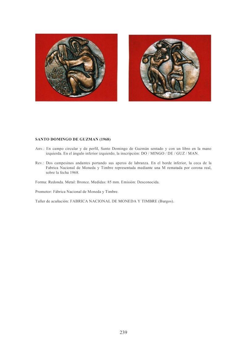 MEDALLÍSTICA BURGALESA por Fernando Sainz Varona - Página 10 Medal238