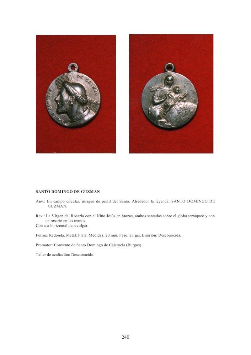 MEDALLÍSTICA BURGALESA por Fernando Sainz Varona - Página 10 Medal239