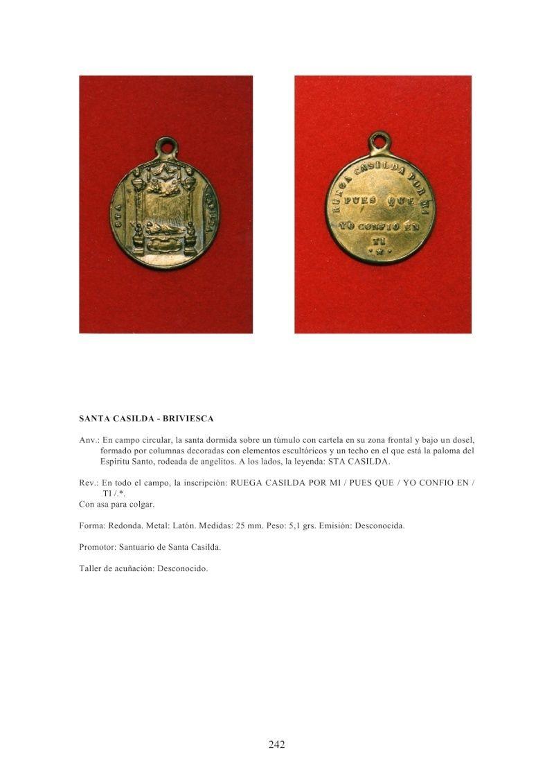 MEDALLÍSTICA BURGALESA por Fernando Sainz Varona - Página 10 Medal241