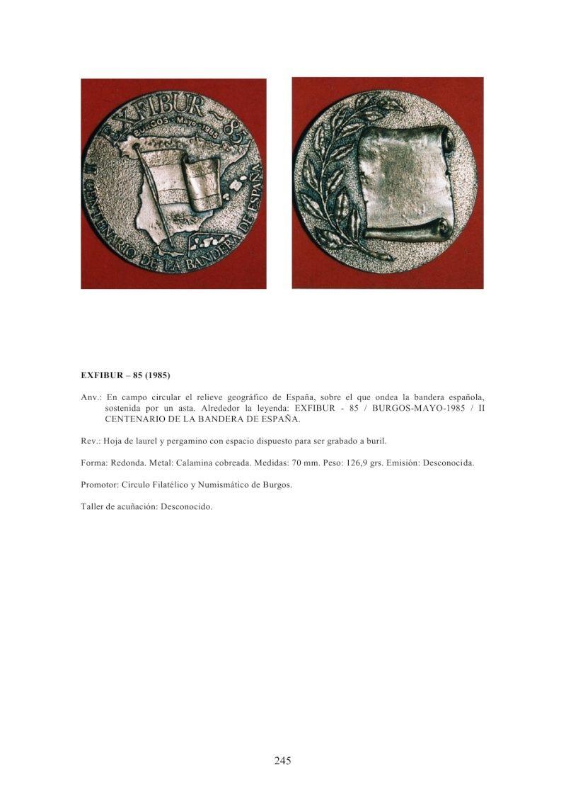 MEDALLÍSTICA BURGALESA por Fernando Sainz Varona - Página 10 Medal244