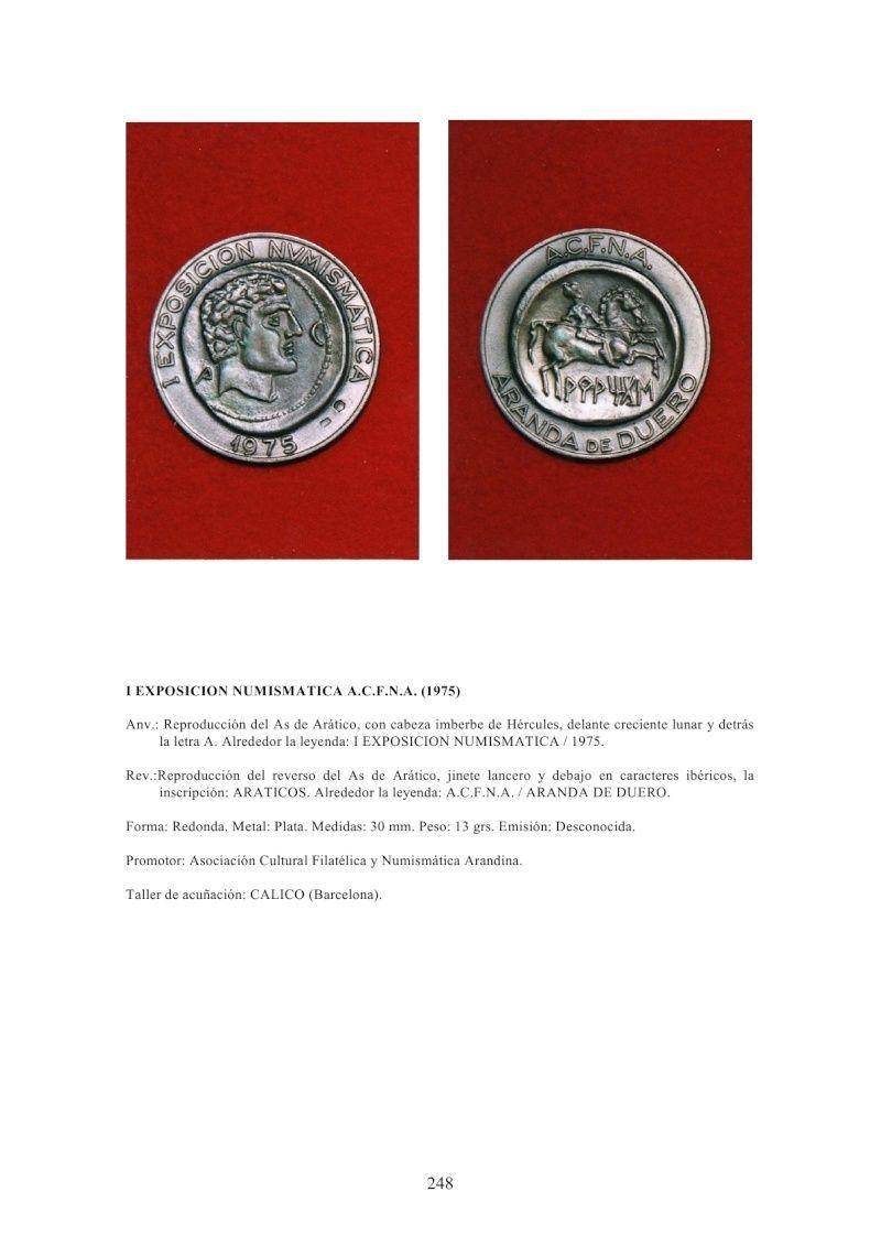MEDALLÍSTICA BURGALESA por Fernando Sainz Varona - Página 10 Medal247