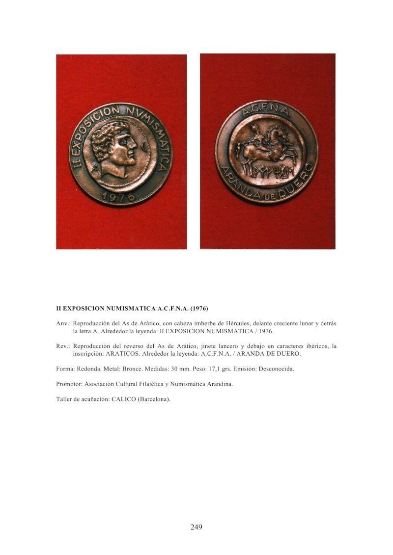 MEDALLÍSTICA BURGALESA por Fernando Sainz Varona - Página 10 Medal248