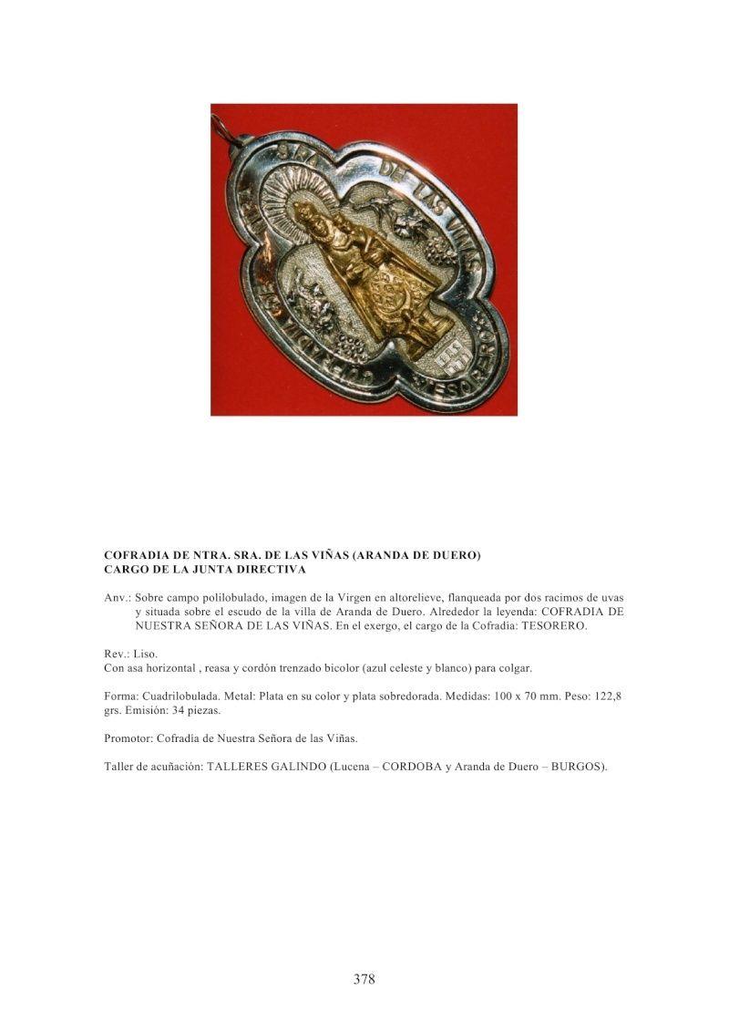 MEDALLÍSTICA BURGALESA por Fernando Sainz Varona - Página 16 Medal383