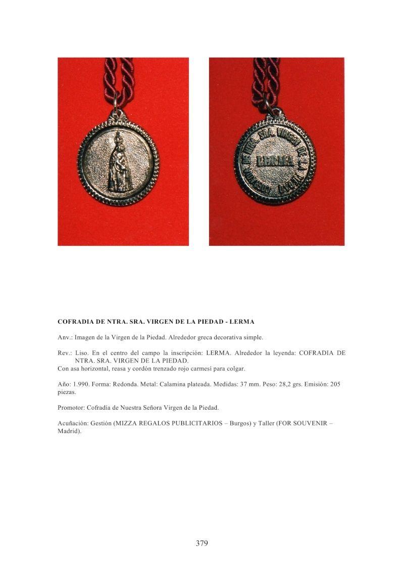 MEDALLÍSTICA BURGALESA por Fernando Sainz Varona - Página 16 Medal384