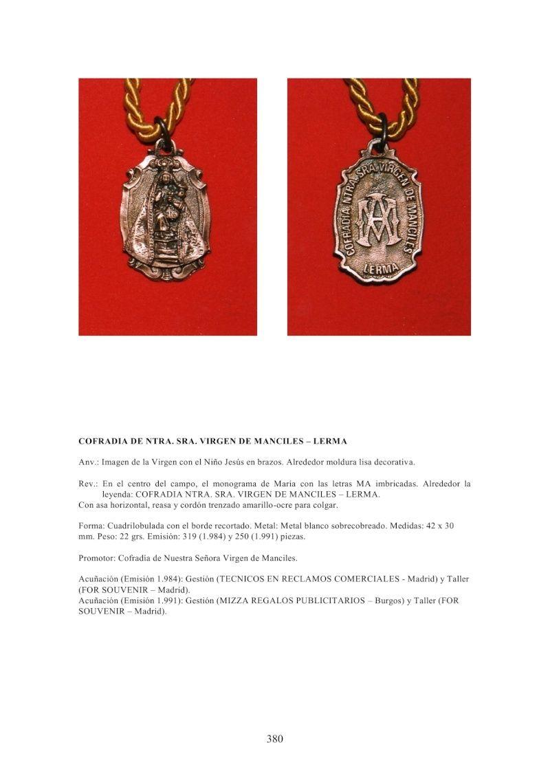 MEDALLÍSTICA BURGALESA por Fernando Sainz Varona - Página 16 Medal385