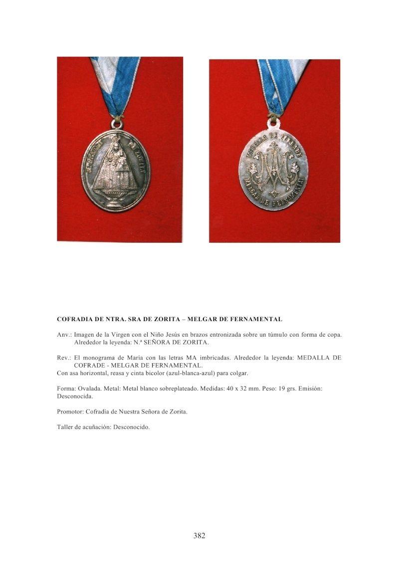 MEDALLÍSTICA BURGALESA por Fernando Sainz Varona - Página 16 Medal387