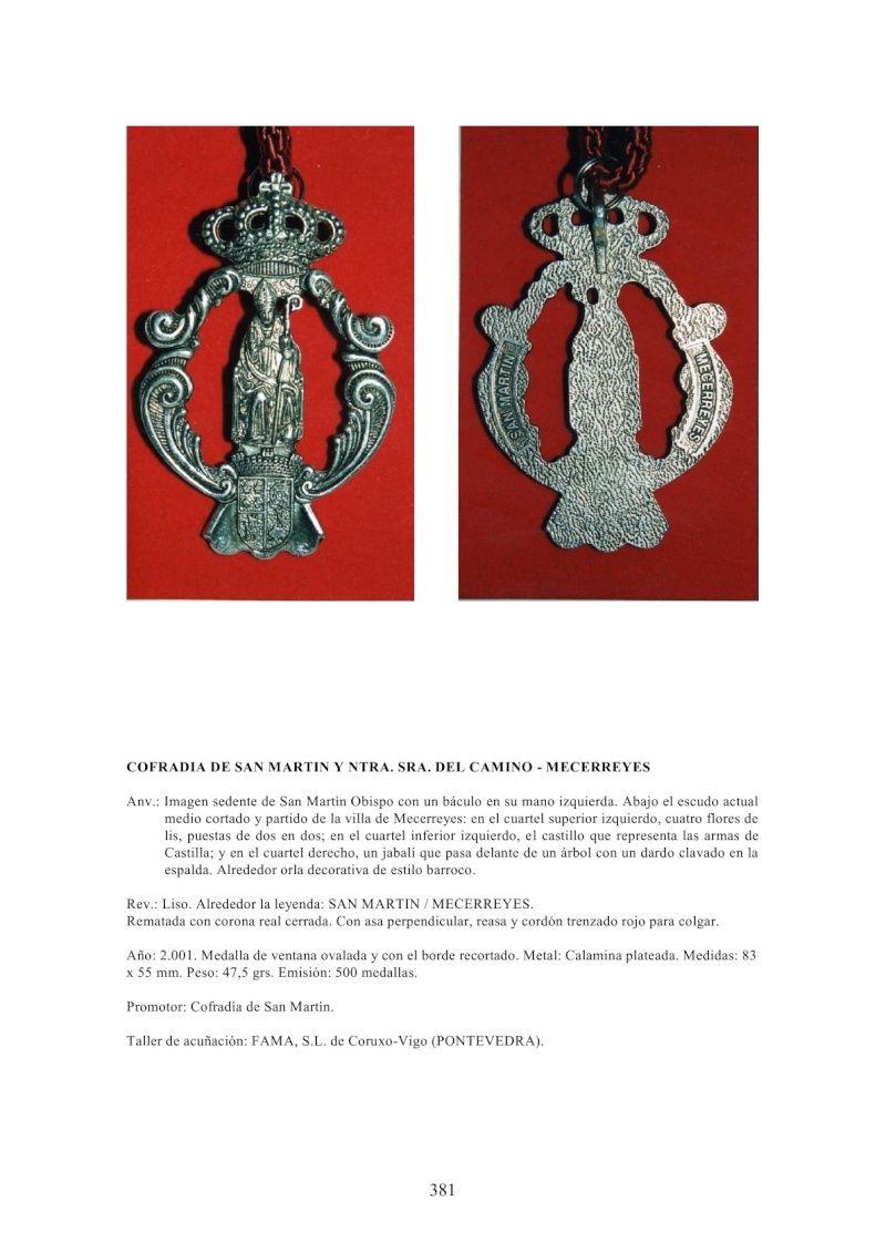 MEDALLÍSTICA BURGALESA por Fernando Sainz Varona - Página 16 Medal388