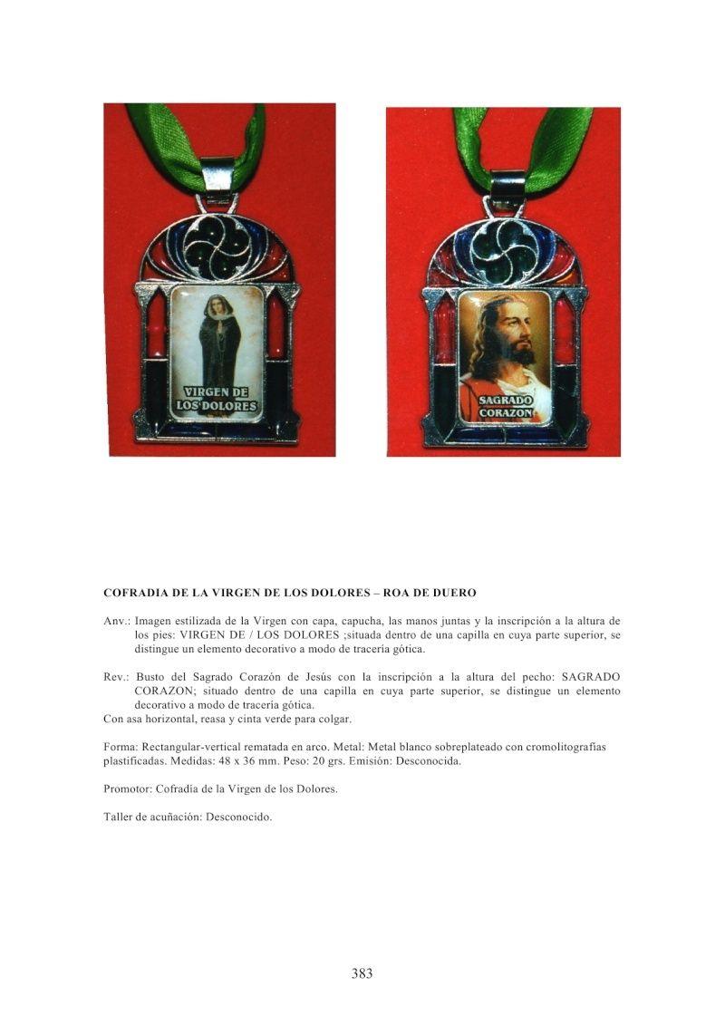 MEDALLÍSTICA BURGALESA por Fernando Sainz Varona - Página 16 Medal389