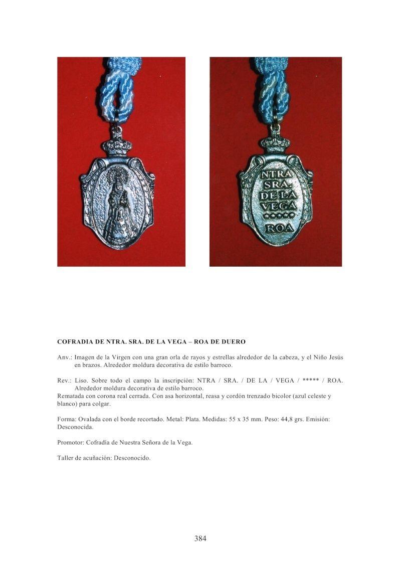 MEDALLÍSTICA BURGALESA por Fernando Sainz Varona - Página 16 Medal390