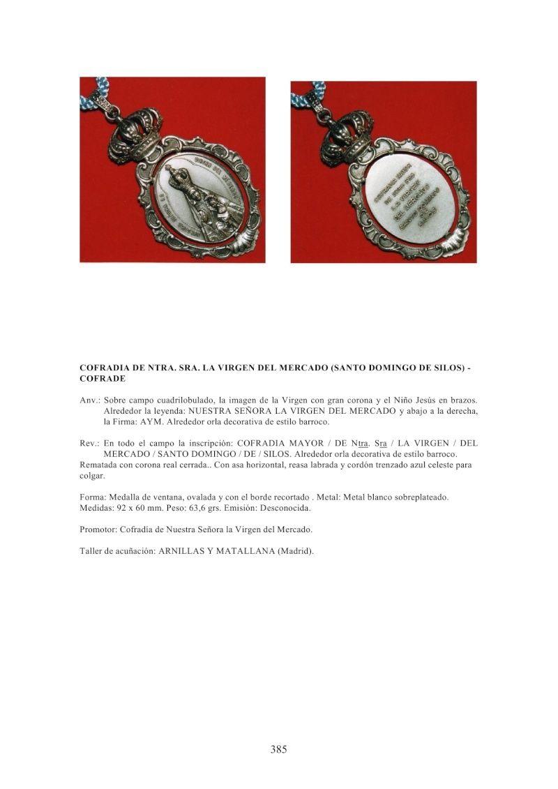 MEDALLÍSTICA BURGALESA por Fernando Sainz Varona - Página 16 Medal391