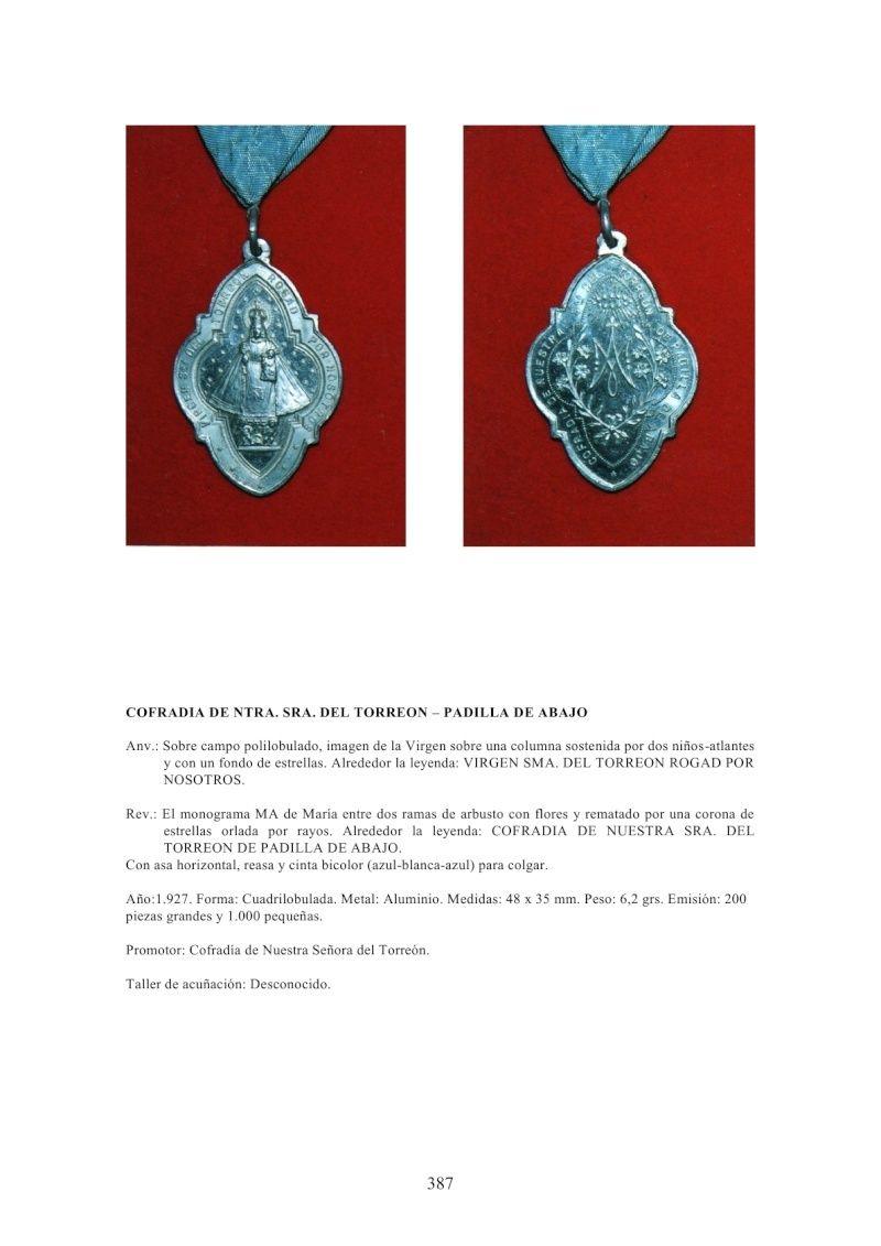 MEDALLÍSTICA BURGALESA por Fernando Sainz Varona - Página 16 Medal393