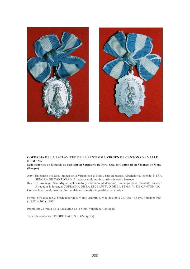 MEDALLÍSTICA BURGALESA por Fernando Sainz Varona - Página 16 Medal394