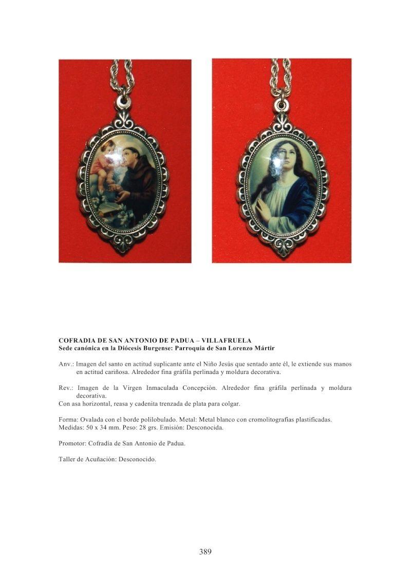 MEDALLÍSTICA BURGALESA por Fernando Sainz Varona - Página 16 Medal395