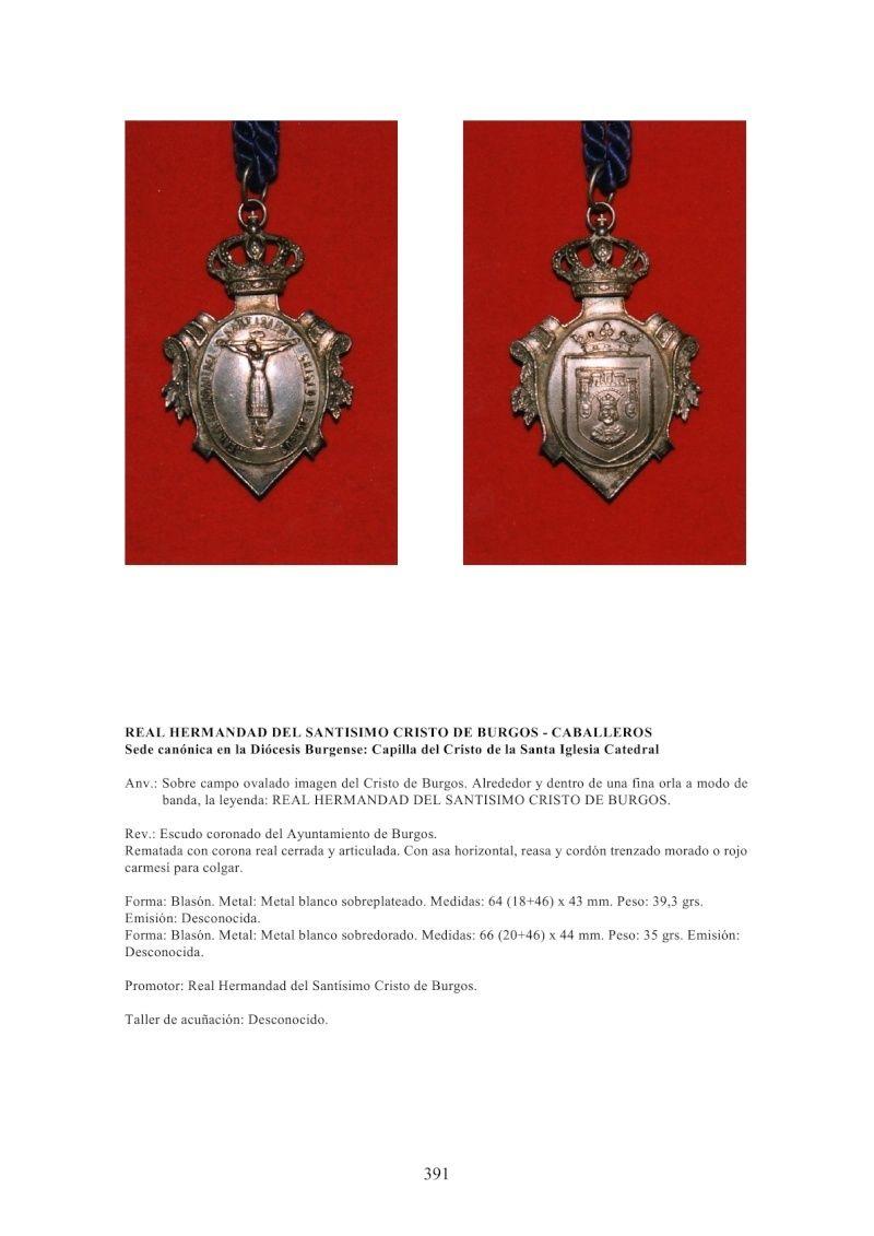 MEDALLÍSTICA BURGALESA por Fernando Sainz Varona - Página 16 Medal397