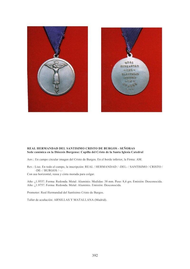MEDALLÍSTICA BURGALESA por Fernando Sainz Varona - Página 16 Medal398