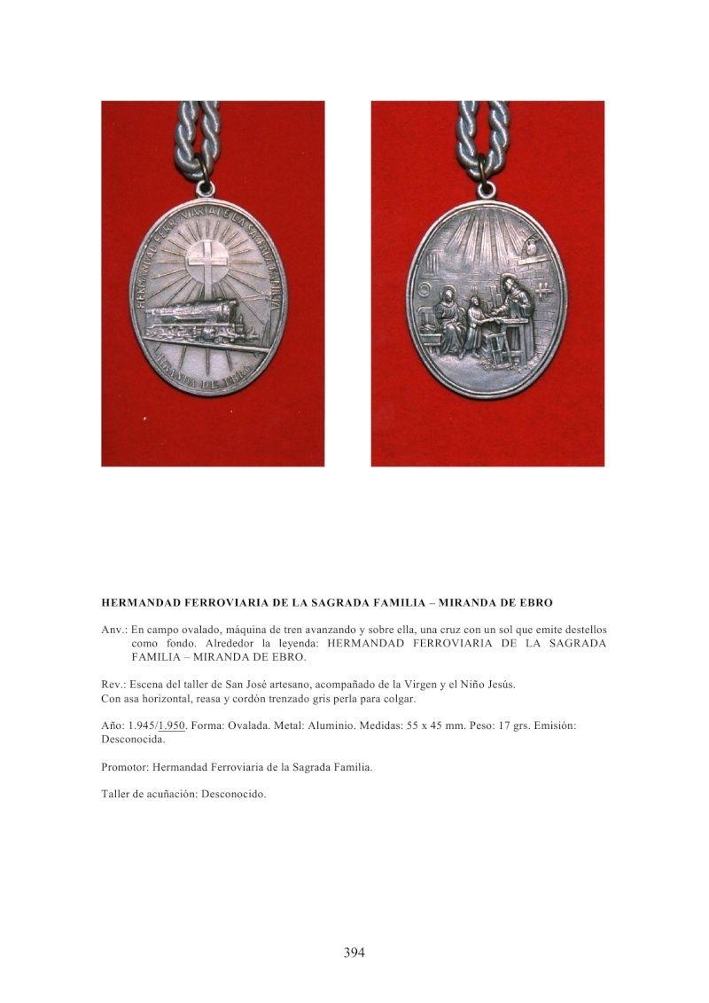 MEDALLÍSTICA BURGALESA por Fernando Sainz Varona - Página 16 Medal400