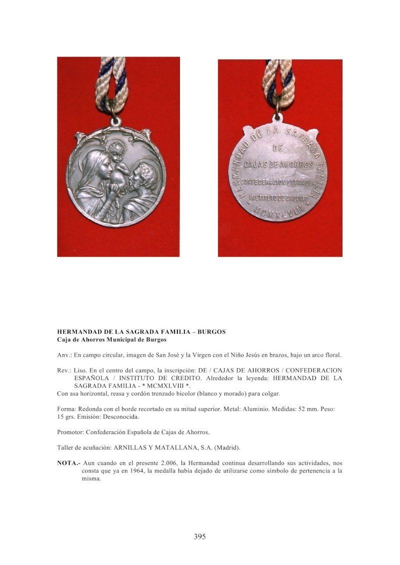 MEDALLÍSTICA BURGALESA por Fernando Sainz Varona - Página 16 Medal401