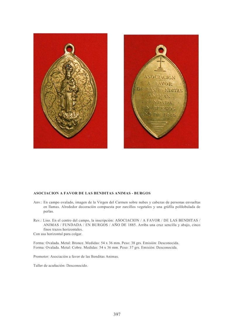MEDALLÍSTICA BURGALESA por Fernando Sainz Varona - Página 16 Medal403