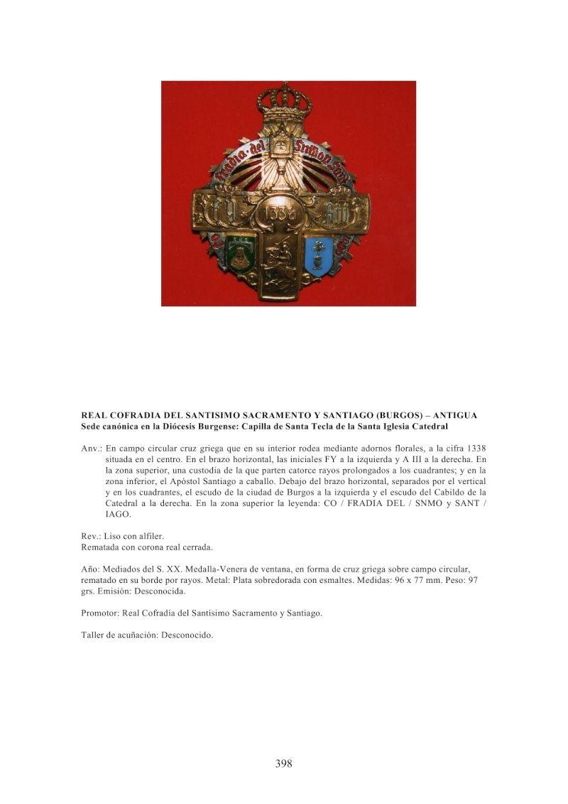 MEDALLÍSTICA BURGALESA por Fernando Sainz Varona - Página 16 Medal404