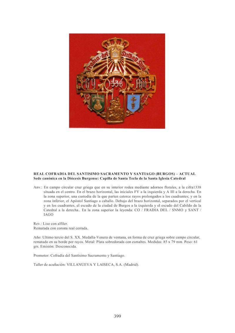 MEDALLÍSTICA BURGALESA por Fernando Sainz Varona - Página 16 Medal407