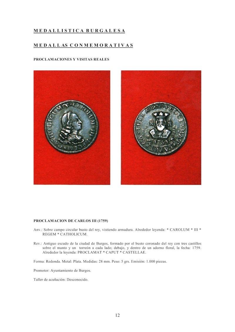 MEDALLÍSTICA BURGALESA por Fernando Sainz Varona Medall10