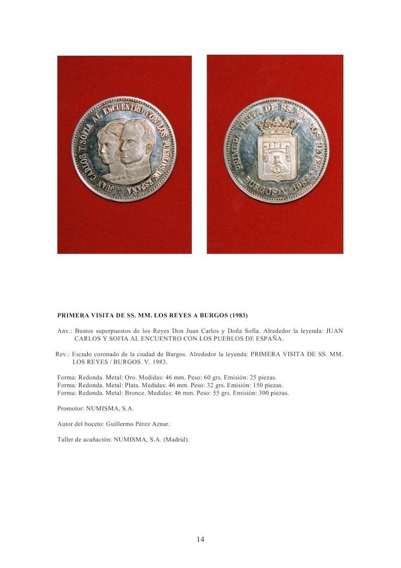 MEDALLÍSTICA BURGALESA por Fernando Sainz Varona Medall12