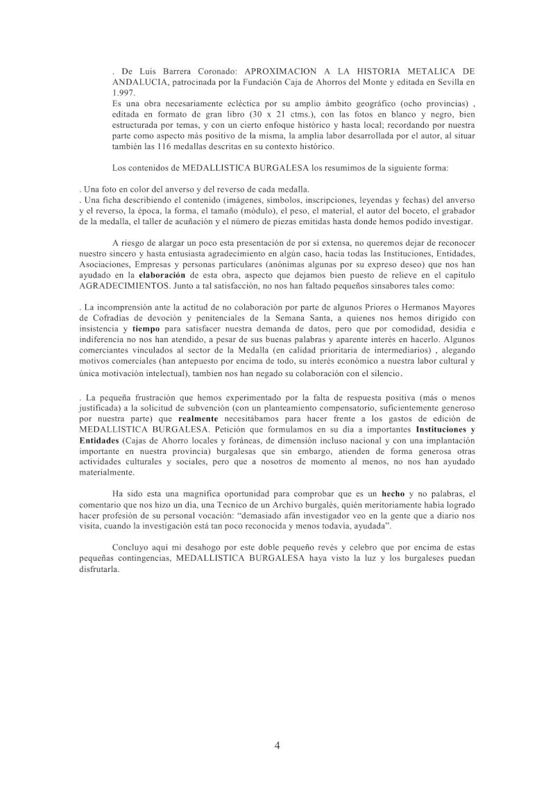 MEDALLÍSTICA BURGALESA por Fernando Sainz Varona Medall13
