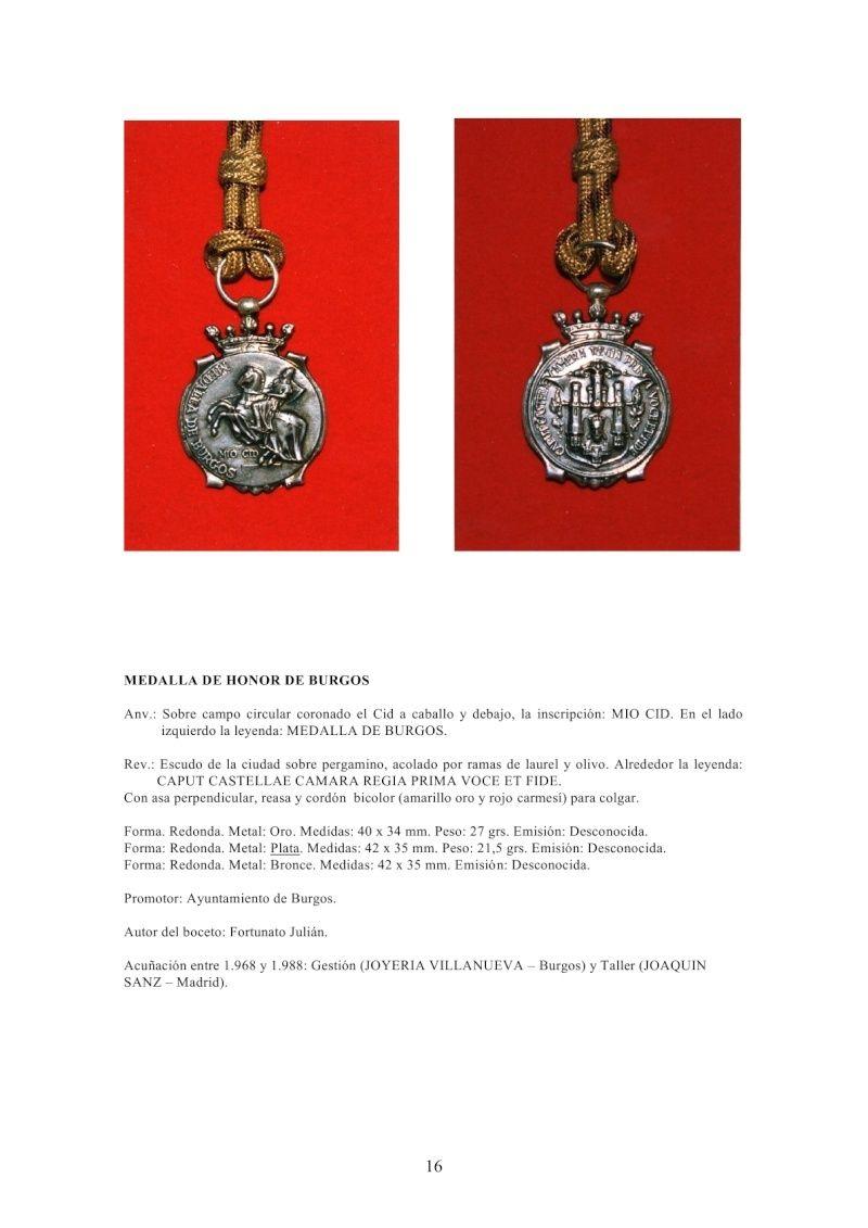 MEDALLÍSTICA BURGALESA por Fernando Sainz Varona Medall14